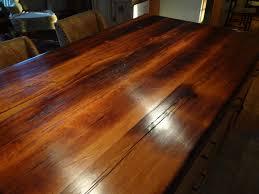 raging river reclaimed lumber countertops