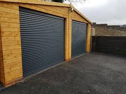 Norwood Overhead Door Garage Garage Door Service Norwood Garage Door Hastings Garage