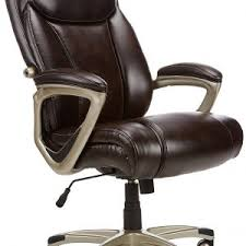 La Z Boy Executive Office Chair Furniture Modern And Comfort Lazy Boy Office Chairs U2014 Www