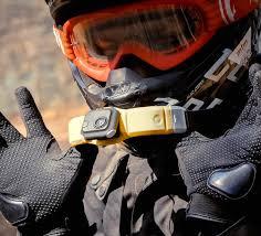 prescription motocross goggles reviewed dragon alliance mdx moto goggles u2014 motonomous