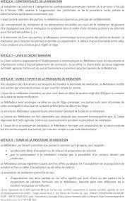 siege credit agricole centre est charte de la mediation bancaire du credit agricole centre est pdf