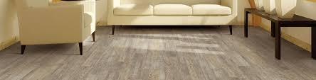 laminate flooring in miami floor laminate flooring in miami