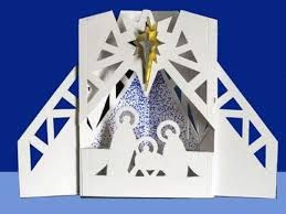 37 best 3 dimensional cards images on