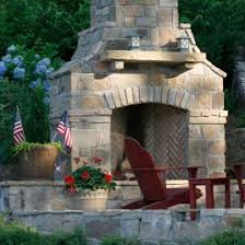 Pizza Oven Fireplace Insert by 79 Best Outdoor Fireplace Pizza Oven Images On Pinterest Outdoor