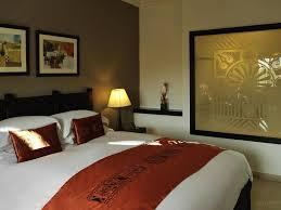 Valet De Chambre Fly by Best Price On Sofitel Agadir Royalbay Resort In Agadir Reviews