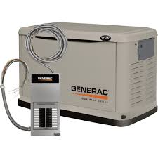 generac nexus switch wiring on generac images free download
