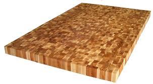 butcher block table designs gorgeous butcher block dining table inspiration butcher block dining