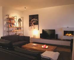 kamin im wohnzimmer bis zur mitte kamin balken idee zeitgenössische rezidenz in antike moderne