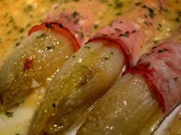 cuisiner endives au jambon recettes d endives et jambon 3