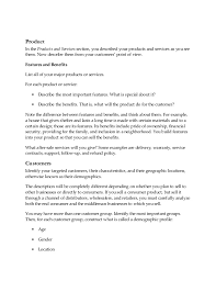 Sample Resume Education Section by Business Plan Startup Pet Care Business 05252011