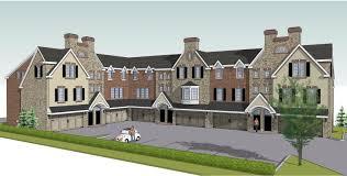 udel housing floor plans 101 113 smyth court next to lerner hall u0026 behind baptist student