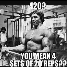 Fit Couple Meme - happy 420 day instafit instafunny funny gym meme