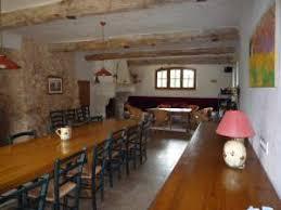 chambres d hotes moustiers sainte ferme du petit ségriès chambre d hôtes à moustiers sainte