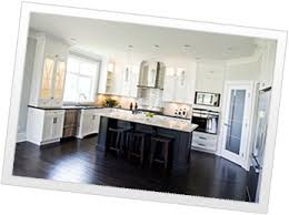 used kitchen cabinets abbotsford starline cabinets