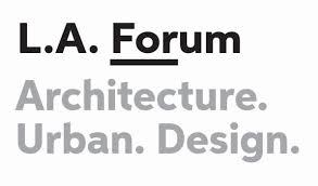 home designer pro forum l a forum for architecture and urban design u2014 delirious la