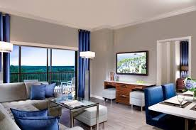two bedroom suites 3 bed hotel room near me two bedroom hotels in orlando fl two
