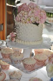238 best wedding cakes images on pinterest bridesmaids blog and