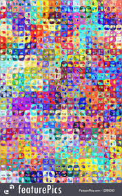 color patterns abstract patterns abstract bright color pattern stock