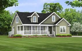 clayton modular home clayton modular homes nc hum home review