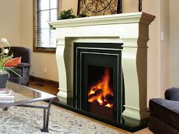Marble Fireplaces For Sale Special Offers Archive Marble Fireplaces Ireland