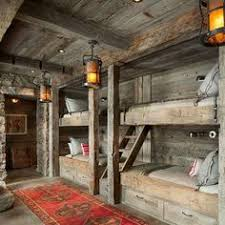 Adirondack Rustic Interiors For My Cabin In The Adirondacks Rustic Homes Pinterest Cabin