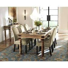 Kitchen Table Decorations Dining Table Modern Dining Tables Pictures Room Table