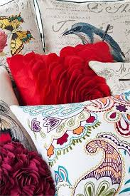 354 best cushion displays images on pinterest cushions pillow