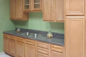 kitchen stock kitchen cabinets decor idea stunning fantastical