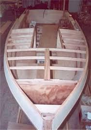 spira boats wood boat plans wooden boat plans boats