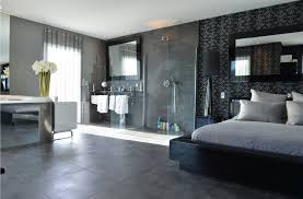 salle de bains dans chambre chambre parentale avec salle de bain avec suite parentale avec