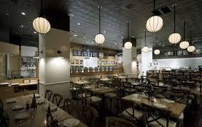 19 best favorite restaurants images on pinterest philadelphia pa