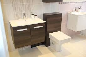 pics photos shop bathroom showroom shop bathroom design tsc