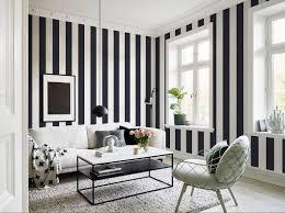 Wohnzimmer Tapezieren Ideen Uncategorized Schönes Tapeten Ideen Und Wohnzimmer Tapeten Ideen