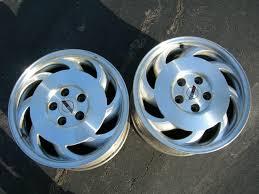 corvette sawblade wheels fs 93 96 sawblade wheels corvetteforum chevrolet corvette