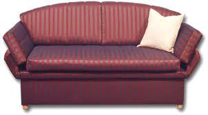 letto singolo con materasso divani letto singoli con materasso k summerer la manifattura