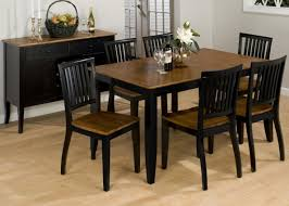 dining stylish design bernhardt dining table awesome to do