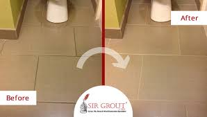 Grout Cleaning Service Our Tile And Grout Cleaners Did A Five Star Job Refreshing All The