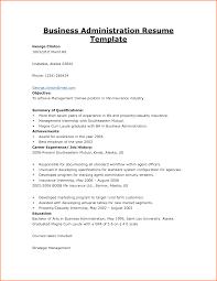 resume for business development invitation letter internship images invitation sample and