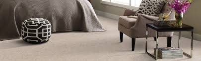 Vincent West Floor And Decor Welcome To Bates Carpet And Furniture Center In Elkins