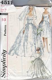 wedding dress sewing patterns best 25 wedding dress sewing patterns ideas on