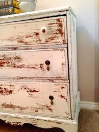 how miss mustard seed milk paint saved a damaged dresser major