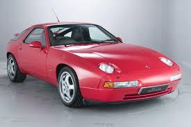 928 porsche turbo 1992 porsche 928 5 4 gts 2dr porsche 928 968