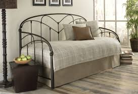 daybed trundle daybed beautiful daybed with raised trundle