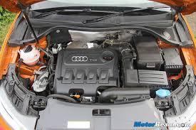 audi q3 engine 2012 audi q3 test drive review
