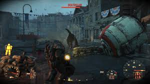 code promo amazon siege auto gaming deals 45 fallout 4 free 5 amazon credit 30 uncharted
