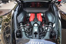 ferrari 488 engine 2017 ferrari 488 gtb stock l341a for sale near chicago il il