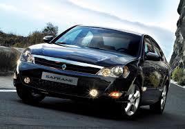 renault samsung sm7 new 2009 renault safrane it u0027s your auto world new cars
