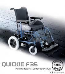 electric wheelchair wheelchair mauritius
