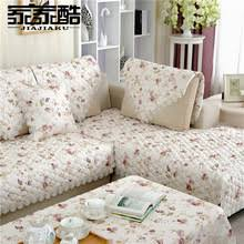 Leather Slipcover Sofa Online Get Cheap Furniture Slipcovers For Leather Sofa Aliexpress