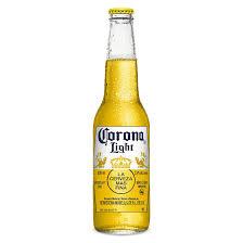 alcohol in corona vs corona light corona light beer boozebay